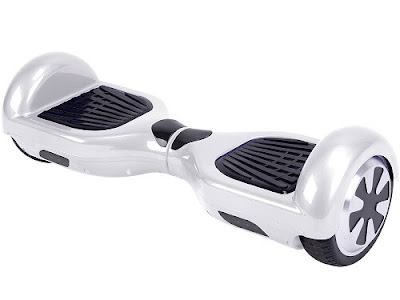 Mega Wheels  self balancing.toptechcare.com