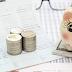 O que é Educação Financeira? E como começar a aplicá-la em sua vida?