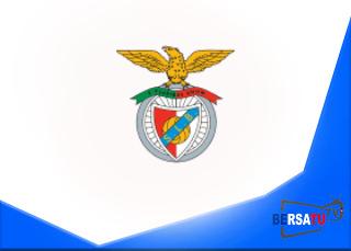 Link Live Streaming Benfica Bein Sport Malam Hari Ini gratis