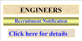 Junior Research Fellow Recruitment -  Government of Chandigarh