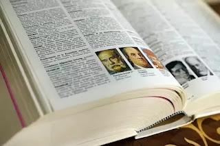 Encyclopedia क्या है? इनसाइक्लोपीडिया क्या है इन हिंदी - इनसाइक्लोपीडिया क्या होता है