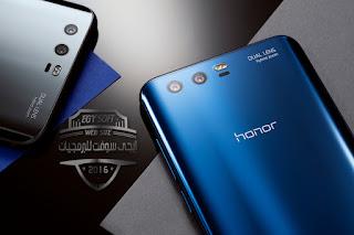 """احدث اصدارات شركه هواوى هاتف """"هونر 9 بريميوم"""" بمواصفات عاليه و سعر مميز"""