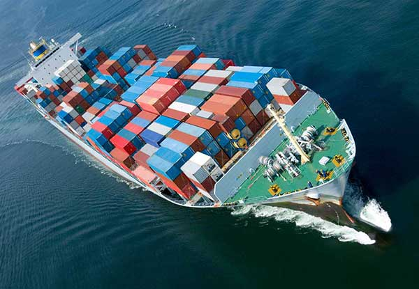 Pengertian Dumping Perdagangan Internasional