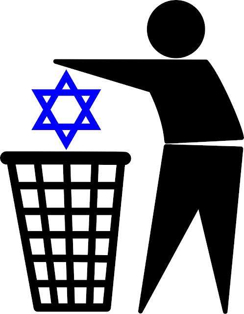 Vídeo de propaganda do Hamas - MichellHilton.com