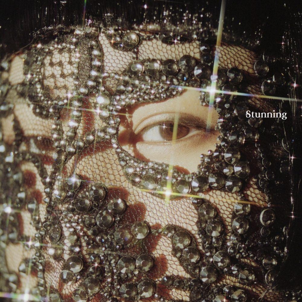 sunwoojunga – Stunning – EP