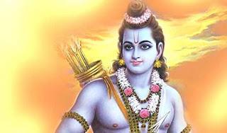 राम नाम सत्य है!    #NayaSaveraNetwork