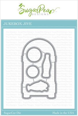 https://sugarpeadesigns.com/products/sugarcut-jukebox-jive