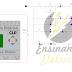 CLP Ladder / CADe SIMu (Diagramas)