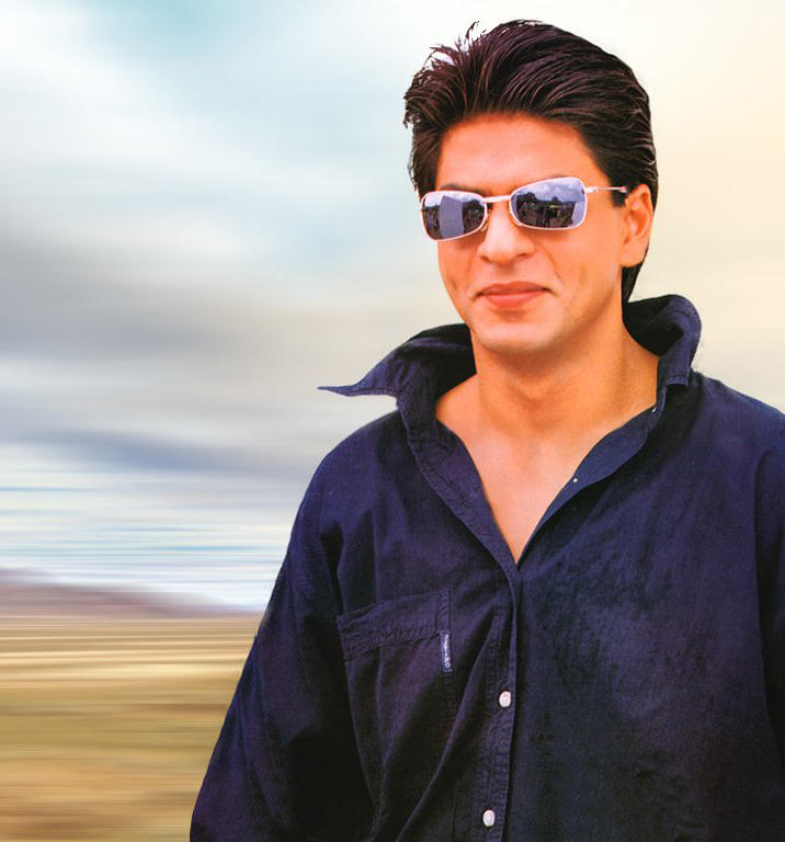 Shahrukh khan bollywood wallpapers entertainment only - Shahrukh khan cool wallpaper ...