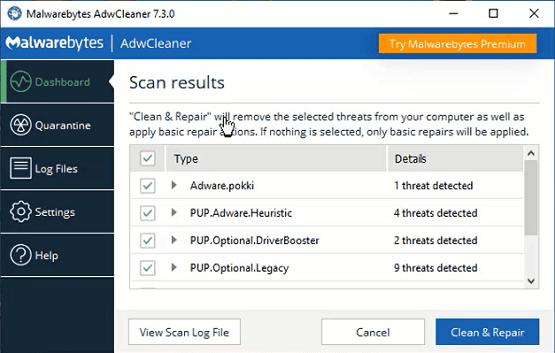 تحميل برامج كمبيوتر مجانية جديدة سلسلة أفضل برامج الحاسوب 31