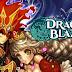 Dragon Blaze Astuce Hack Ruby illimités