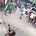 Man burn alive in Kabankalan City