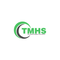 Job Opportunity at Tindwa Medical and Health Services(TMHS ), Medical Supplies Officer