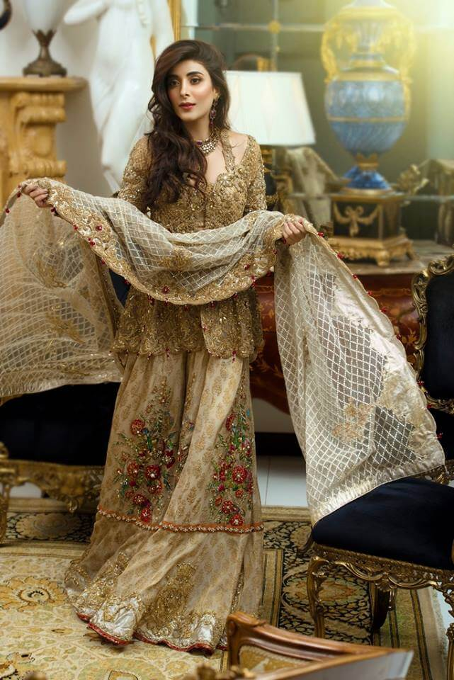 nickie nina bridal collection 2019