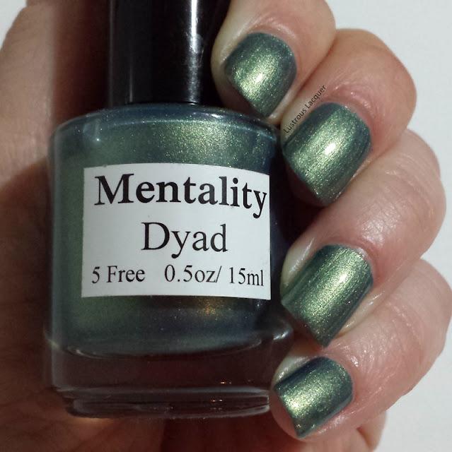 Dyad- Mentality-nail-polish