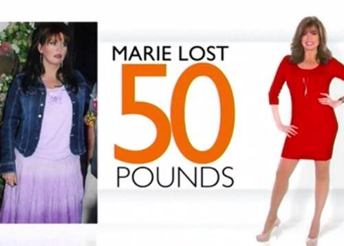 losing-enough-weight