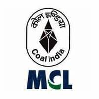 MCL Advisor (Finance) Recruitment 2020 - Application
