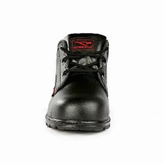 Jual sepatu safety, jual sepatu safety chetah, jual cheth 2002h, Distributor sepatu safety, distributor sepatu chetah, jual sepatu chetah murah, Jual sepatu safety, jual sepatu safety chetah, jual cheth 2002h, Distributor sepatu safety, distributor sepatu chetah, jual sepatu chetah murah, Jual sepatu safety, jual sepatu safety chetah, jual cheth 2002h, Distributor sepatu safety, distributor sepatu chetah, jual sepatu chetah murah, Jual sepatu safety, jual sepatu safety chetah, jual cheth 2002h, Distributor sepatu safety, distributor sepatu chetah, jual sepatu chetah murah, Jual sepatu safety, jual sepatu safety chetah, jual cheth 2002h, Distributor sepatu safety, distributor sepatu chetah, jual sepatu chetah murah, Jual sepatu safety, jual sepatu safety chetah, jual cheth 2002h, Distributor sepatu safety, distributor sepatu chetah, jual sepatu chetah murah, Jual sepatu safety, jual sepatu safety chetah, jual cheth 2002h, Distributor sepatu safety, distributor sepatu chetah, jual sepatu chetah murah, Jual sepatu safety, jual sepatu safety chetah, jual cheth 2002h, Distributor sepatu safety, distributor sepatu chetah, jual sepatu chetah murah, Jual sepatu safety, jual sepatu safety chetah, jual cheth 2002h, Distributor sepatu safety, distributor sepatu chetah, jual sepatu chetah murah, Jual sepatu safety, jual sepatu safety chetah, jual cheth 2002h, Distributor sepatu safety, distributor sepatu chetah, jual sepatu chetah murah,