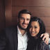 Rachelle Ann Go Now More Open About Her Lovelife, Is In A Relationship With American Entrepreneur Martin Spies In New York