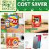 Lulu Kuwait - Cost Saver