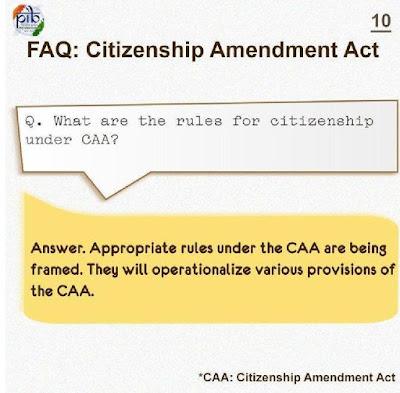 CAA-NRC-14