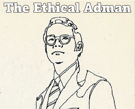The Ethical Adman