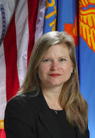 Kathryn Garcia, Wiki, Biography, Nationality, Maiden Name, NYC Sanitation Commissioner