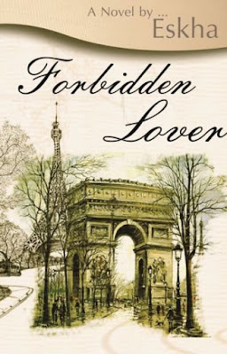Forbidden Lover (Eskha) by Eskha Pdf