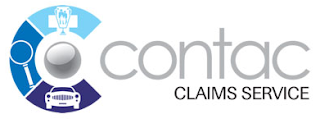 Contac Claims Service