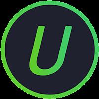 تحميل برنامج IObit Uninstaller | اداة مجانية سريعة لأزالة البرامج والملفات الغير مرغوب فيها وبسهولة - عرب ماركت