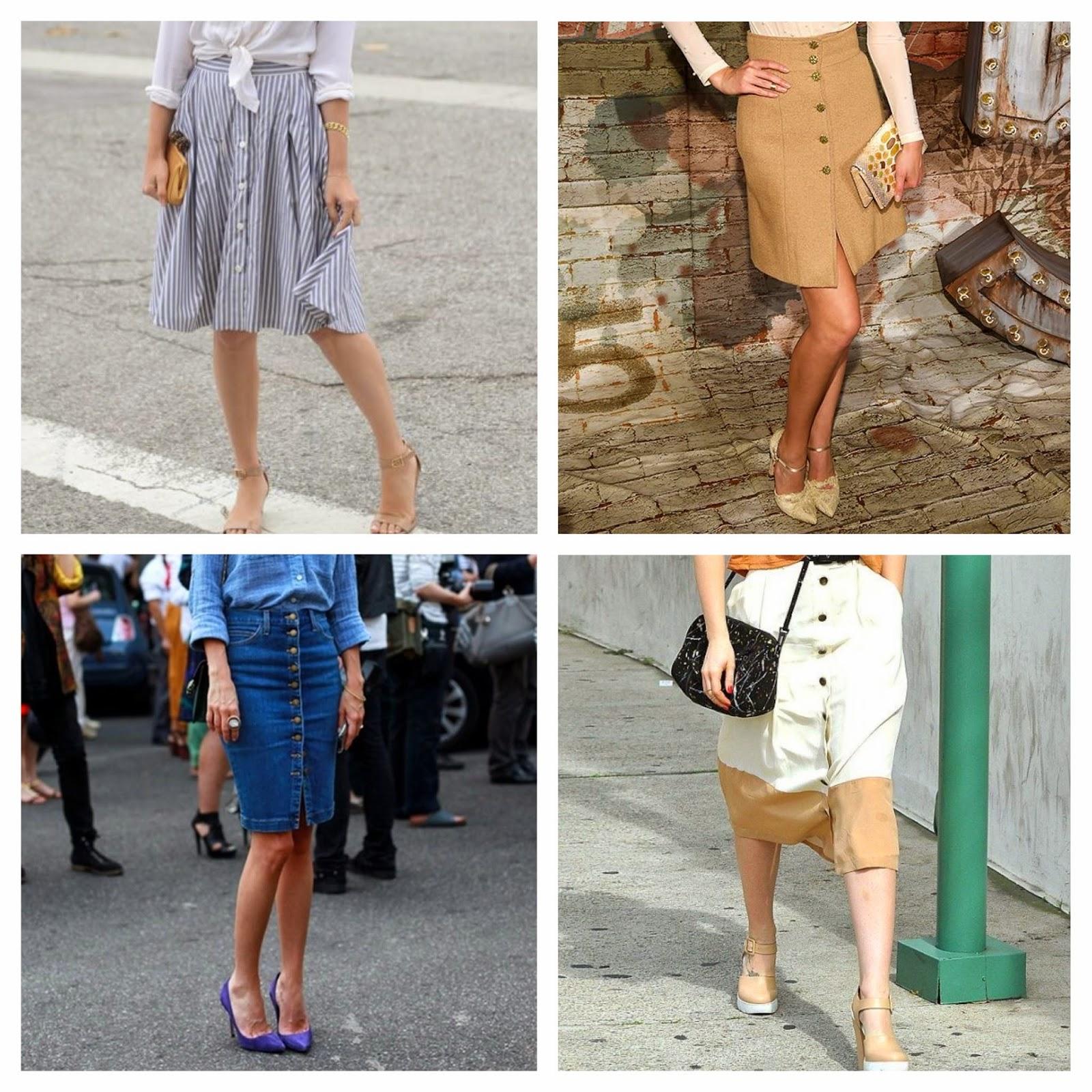 bb2402871d94a New Fashion  Trends in  for SS 2015 2016 موضة الفاشن لصيف وربيع ٢٠١٥ ...