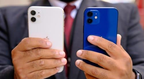 iPhone Error Disabling Wireless Network