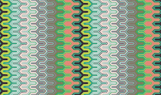 Digital-Textile-Print-Repeat-Design-210019