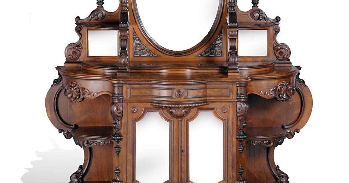 Artistic furniture designs. | An Interior Design