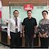 Ketua DPRD Sungai Penuh Pantau dan Bantu Proses Pengurusan Dokumen Pemulangan Cika di KBRI Malaysia