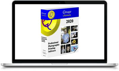 Qimage Ultimate 2020.101 Full Version
