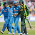 The A - Z Of India Vs Pakistan Cricket Match