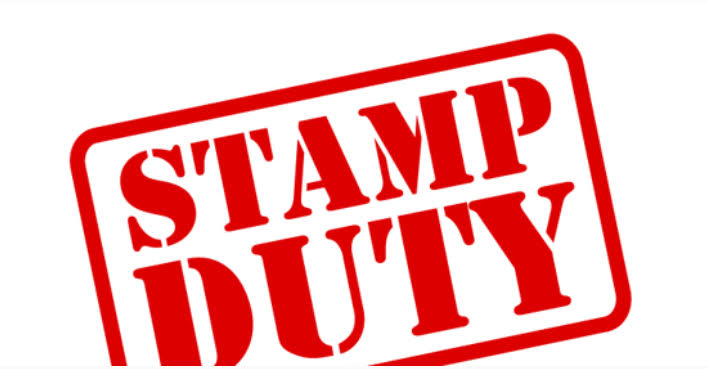 Just In! FG Replaces Stamp Duty With N50 Electronic Transfer Levy