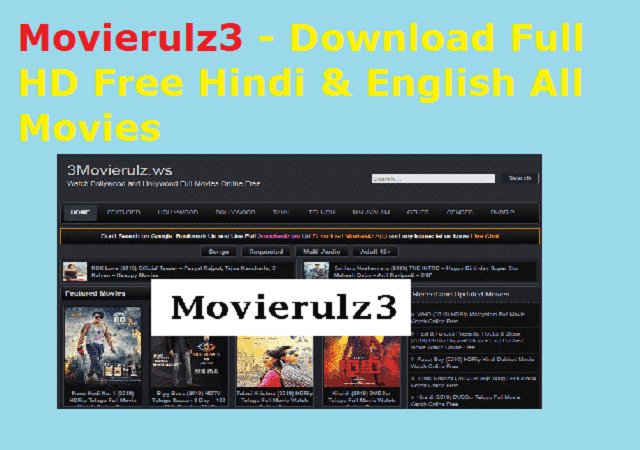 Movierulz3