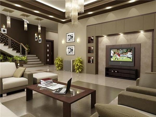 20 Most Beautiful Living Room Designs Youu0027ve Ever Seen