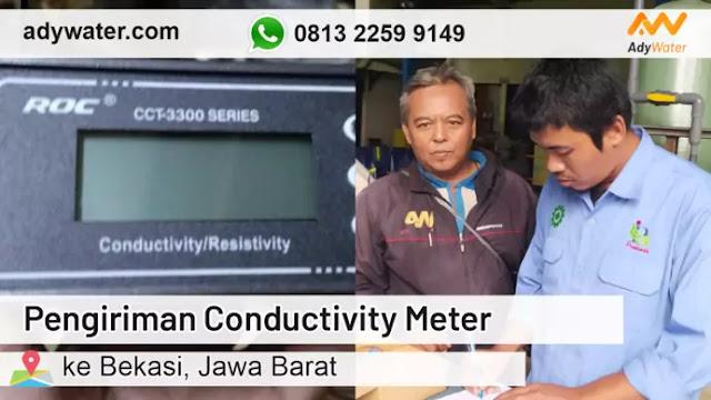harga conductivity meter harga conductivity meter hanna conductivity meter harga apa itu conductivity meter satuan conductivity meter