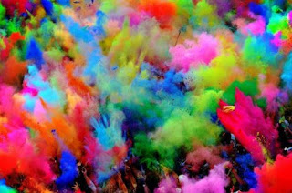 Happy Holi Special Wishes Greetings Photo Pics Images Status51