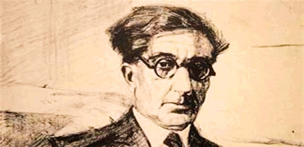 Ναύπλιο: Βραδιά ανάγνωσης αφιερωμένη στον μεγάλο Αλεξανδρινό ποιητή Κωνσταντίνο Καβάφη