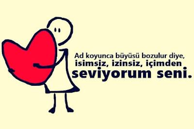 Aşk Dolu Sözler Kısa, Aşk Dolu Sözler Uzun, Aşk Dolu Sözler Facebook, Aşk Dolu Sözler Sevgiliye, Aşk Dolu Sözler 2017