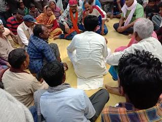 बिहार में पंचायत ने नाबालिग भाई-बहन का कराया विवाह, मामले की जांच में जुटी पुलिस