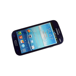 samsung-galaxy-grand-i9082-specs-and