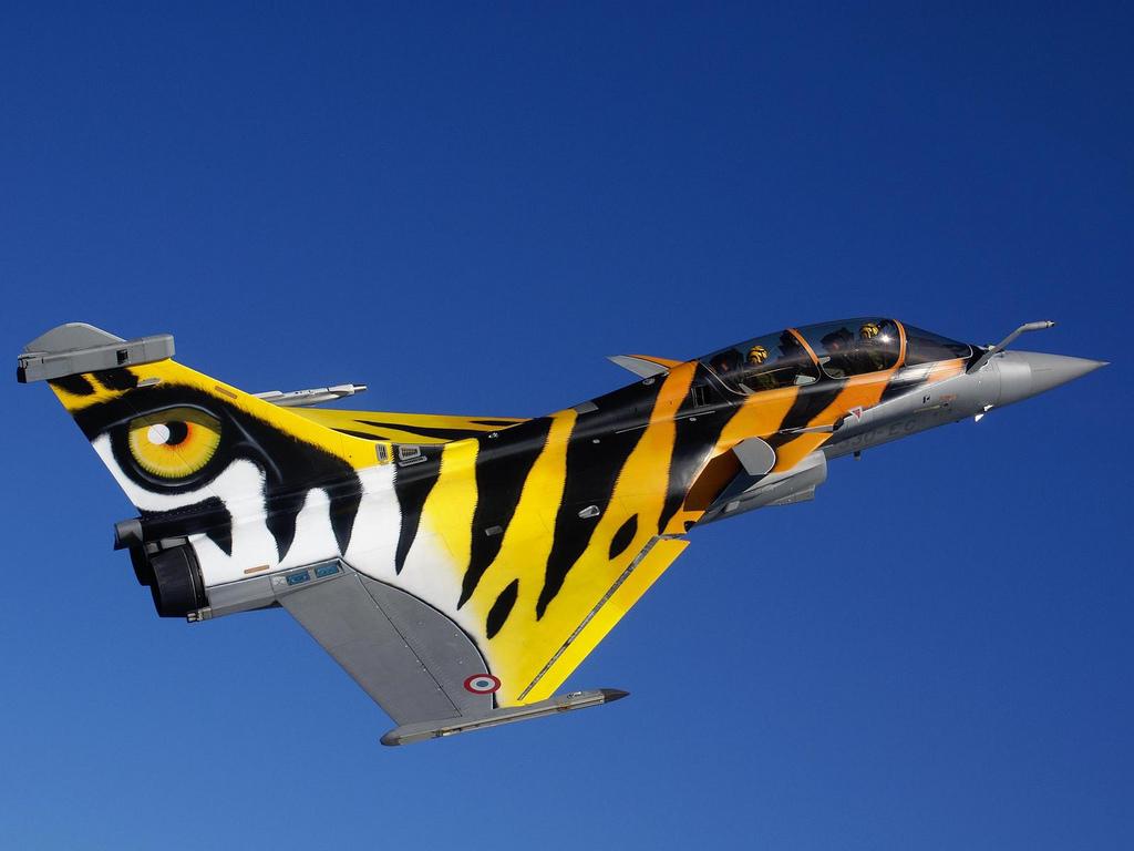 tiger air meet 2013 toyota