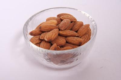 Benefits Of Almond Milk, Almond Milk Nutrition, Almond Milk Health Benefits, Health Benefits Of Almond Milk, Nutritional Value Of Almond Milk, What Are The Benefits Of Almond Milk, What Are The Health Benefits Of Almond Milk,