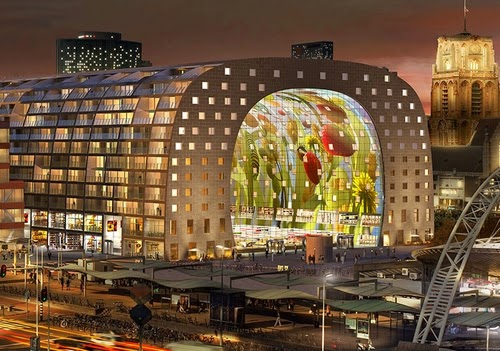 00-Markthal-Apartments-Market-Shops-and-Catering-Parking-www-designstack-co