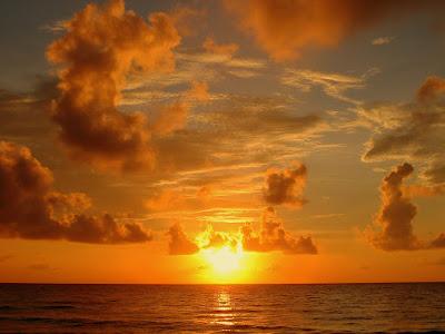 Good Mornings To Gold Mornings #Colgate360GoldMornings
